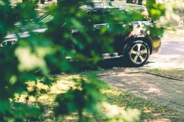 Mercedes-Benz_GLC_Teymur_46