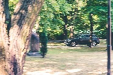 Mercedes-Benz_GLC_Teymur_47