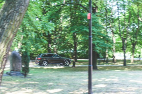 Mercedes-Benz_GLC_Teymur_53