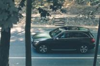 Mercedes-Benz_GLC_Teymur_56