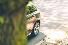 Mercedes-Benz_GLC_Teymur_62