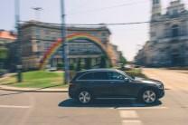 Mercedes-Benz_GLC_Teymur_71