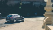 Mercedes-Benz_GLC_Teymur_77
