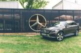 Mercedes-Benz_GLC_Teymur_80