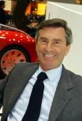 Leonoardo Fioravanti