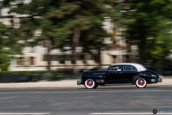 Cadillac Serie 62 40'