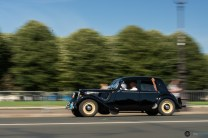 Citroën Traction