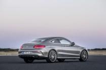 Mercedes-Classe-C-Coupe-2015-14
