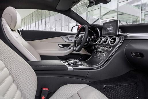 Mercedes-Classe-C-Coupe-2015-20