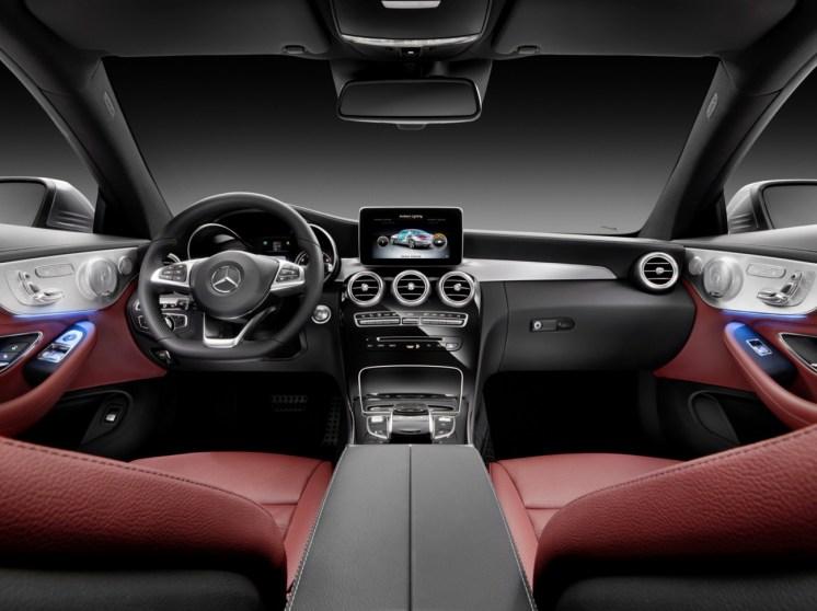 Mercedes-Classe-C-Coupe-2015-6