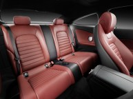 Mercedes-Classe-C-Coupe-2015-8