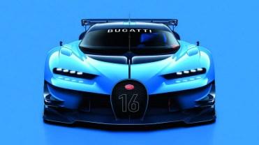 03_bugatti-vgt_ext_front_cmyk_high