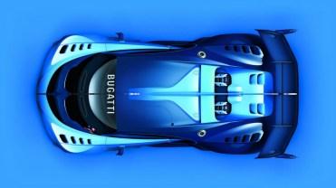 05_bugatti-vgt_ext_top_cmyk_high