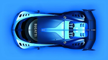05_bugatti-vgt_ext_top_cmyk_high