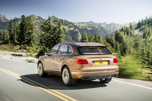 bentley-bentayga-06-1