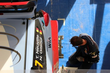 AS STAND HYUNDAI NEUVILLE REPARATION