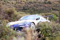 Porsche samedi 1