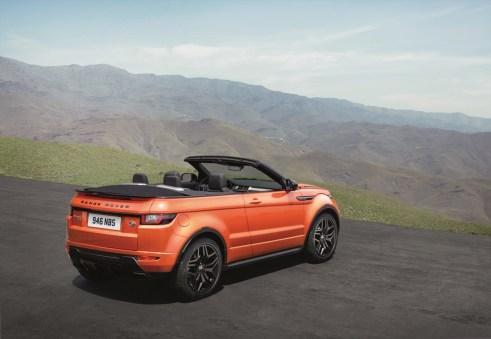 2017-range-rover-evoque-convertible-010-1