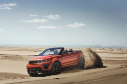 2017-range-rover-evoque-convertible-019-1