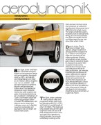Opel Junior doc - 10