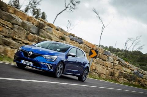 Renault_73825_global_fr (Copier)