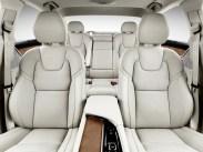170352_Interior_All_Seats_Volvo_S90