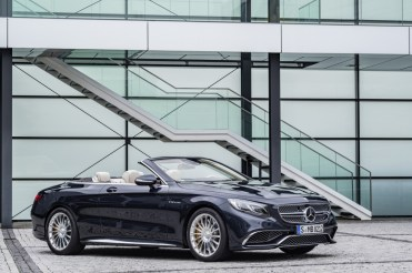 mercedes-amg-s65-cabriolet-06-1