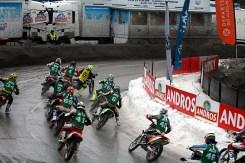 AMV Trophée Andros Moto 4