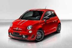 Fiat_500_Abarth_695_Tributo_Ferrari_001
