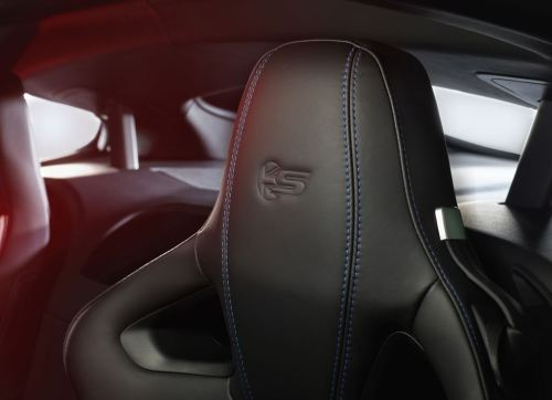 Jag_FTYPE_BDE_Detail_Image_050116_08_LowRes