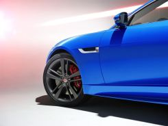 Jag_FTYPE_BDE_Detail_Image_050116_09_LowRes