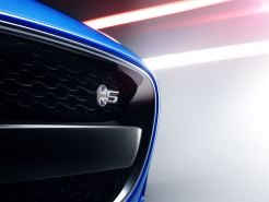 Jag_FTYPE_BDE_Detail_Image_050116_10_LowRes