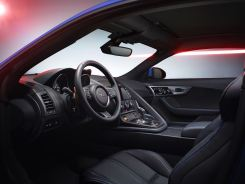 Jag_FTYPE_BDE_Studio_Image_050116_05_LowRes