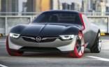 Opel GT Concept - 04