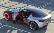 Opel GT Concept - 05