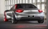 Opel GT Concept - 06