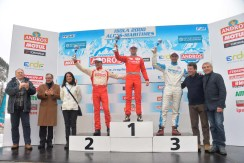 Trophée Andros ERDF1