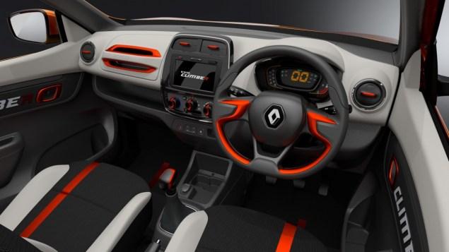 Renault_75205_global_fr