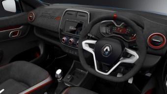 Renault_75213_global_fr