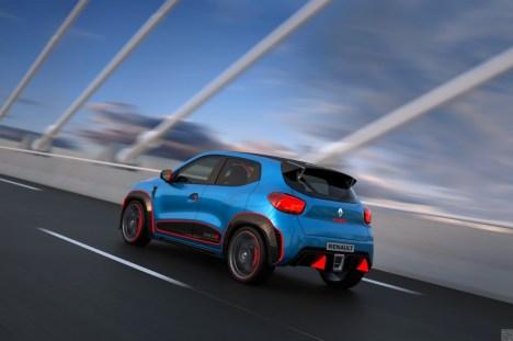 Renault_75217_global_fr
