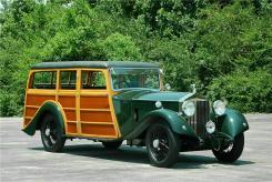 Rolls - 01