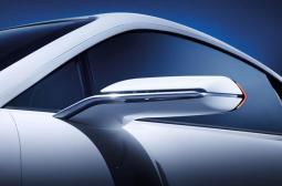 alpine-vision-concept-27155