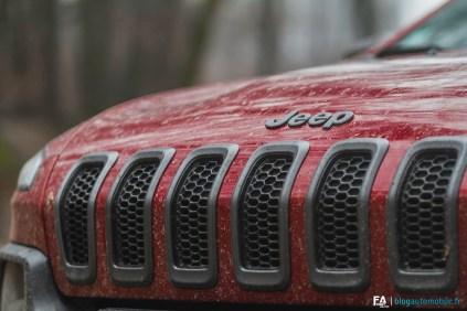 essai-jeep-cherokee-renegade-trailhawk-2016-10