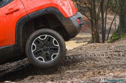 essai-jeep-cherokee-renegade-trailhawk-2016-111