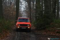 essai-jeep-cherokee-renegade-trailhawk-2016-23