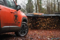 essai-jeep-cherokee-renegade-trailhawk-2016-31