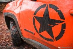 essai-jeep-cherokee-renegade-trailhawk-2016-34