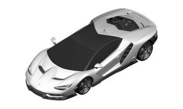 lamborghini-design-patent-01