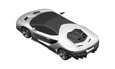 lamborghini-design-patent-02