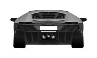 lamborghini-design-patent-04